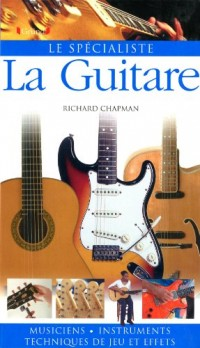 La Guitare