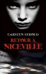 Retour a Niceville