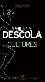 Cultures [Poche]