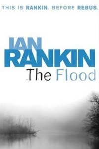 The Flood [Paperback] by Rankin, Ian