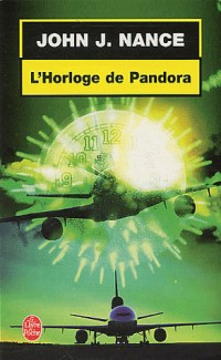 L'Horloge de Pandora