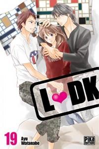 LDK T19