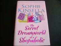 Secret Dreamworld of a Whsmith