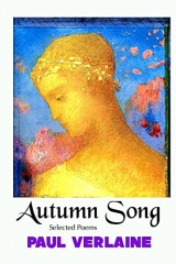 Autumn Song: Selected Poems