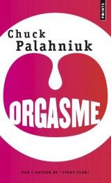 Orgasme [Poche]