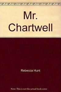 Mr. Chartwell