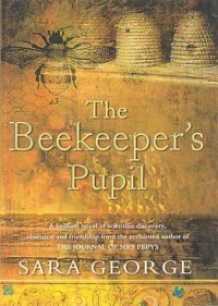 The Beekeeper's Pupil