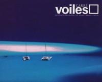 Carré Voiles, N° 3 :