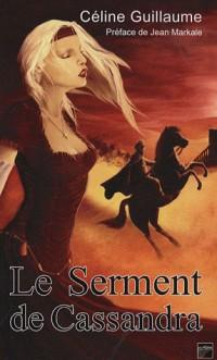 Le Serment de Cassandra