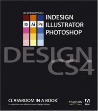 Pack Design CS4 ciab