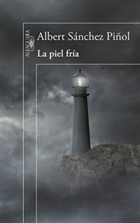 La piel fría/ The Cold Flesh