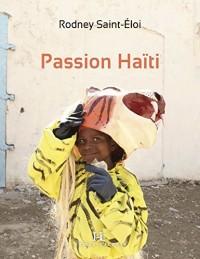 Passion Haiti