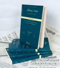 Méthodes & Traités Violon 4 Volumes : Allemagne-Autiche 1600-1860