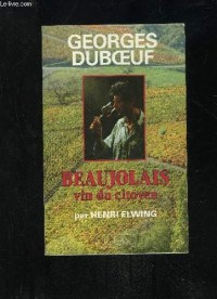 Beaujolais vin de citoyen