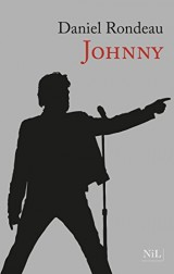Johnny [Ebook - Kindle]