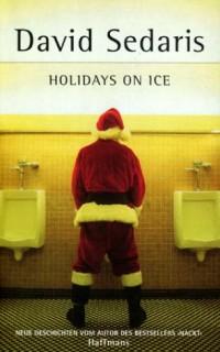 Holidays on Ice. Neue Geschichten