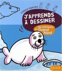 Les animaux du Grand Nord