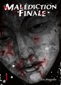 Malédiction Finale - Tome 01