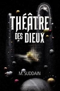 Theatre des Dieux