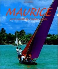 Maurice, perle sucrée de l'océan Indien