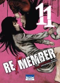 Re/member T11