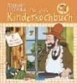 Pettersson und Findus. Das große Kinderkochbuch.