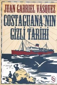 Costaguananin Gizli Tarihi