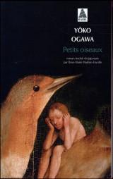 Petits oiseaux [Poche]
