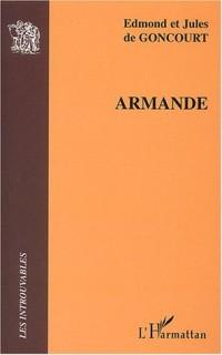 Armande