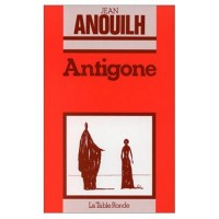 Antigone (French Language Edition)