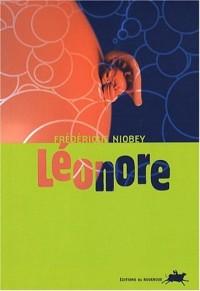 Léonore