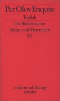 Die Bildermacher / Tschechows Drei Schwestern.