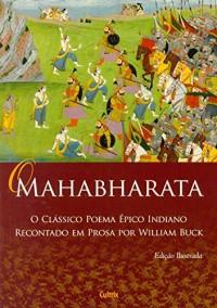 O Mahabarata (Em Portuguese do Brasil)