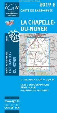 2019e la Chapelle-du-Noyer
