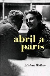 Abril a París