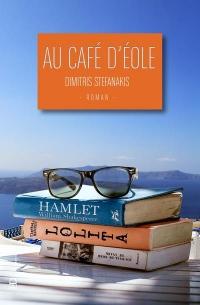 Au café d'Eole