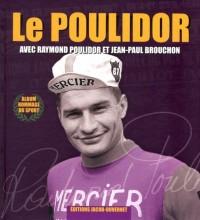 Le Poulidor