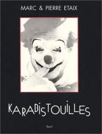 Karabistouilles