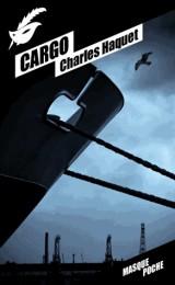 Cargo [Poche]
