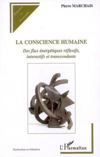 La conscience humaine