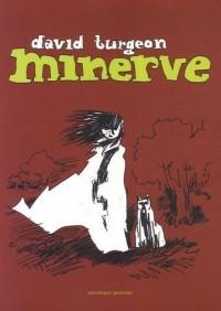 Minerve : Ou : histoire de l'Europe