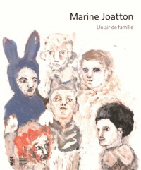 Marine Joatton. un Air de Famille