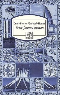 Petit journal lusitan