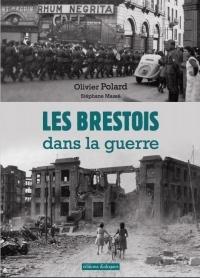 Les Brestois dans la guerre