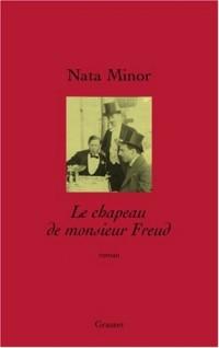 Le Chapeau de monsieur Freud