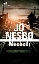 Macbeth [Poche]