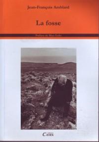 La Fosse