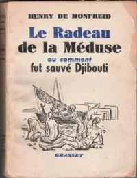 Le Radeau de la Méduse