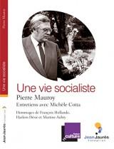 Une vie socialiste