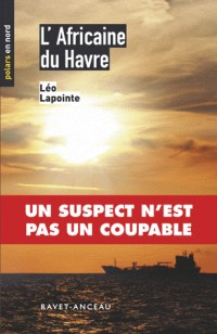 L'Africaine du Havre